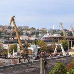 Промышленность Крыма