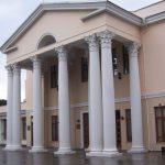Фестивали в Крыму