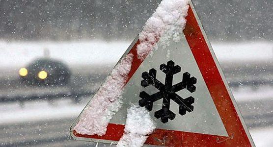 ДТП в Крыму: 19 января. В Крещение водители были взаимовежливы
