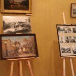Выставки Крыма