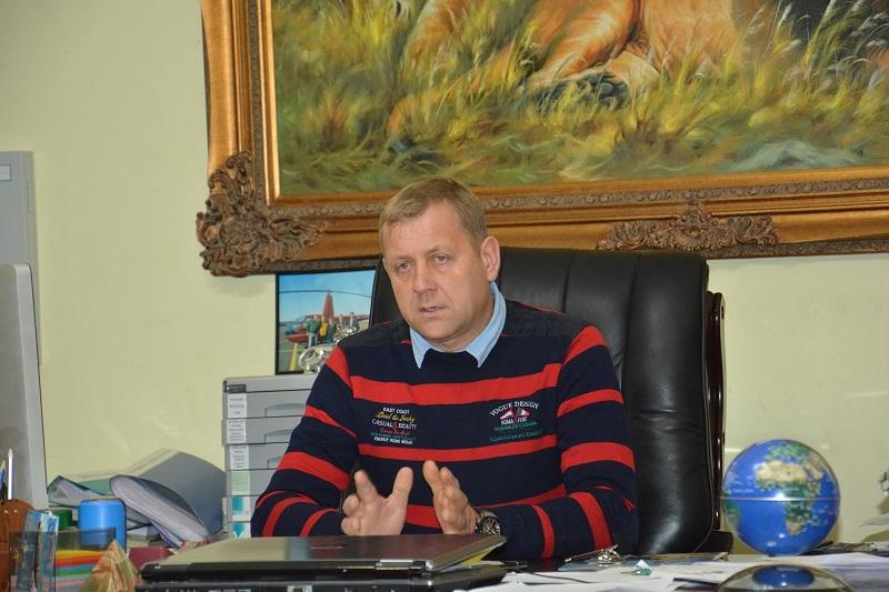Фото: Блог О.Зубкова