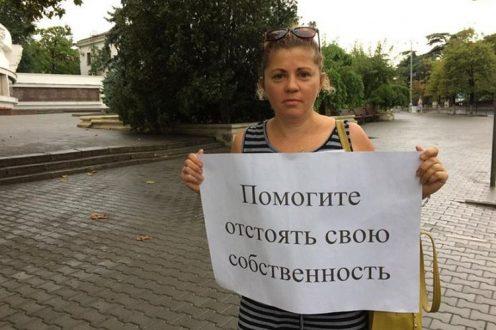 Организаторы «Оперы вХерсонесе» провели вСевастополе открытую репетицию