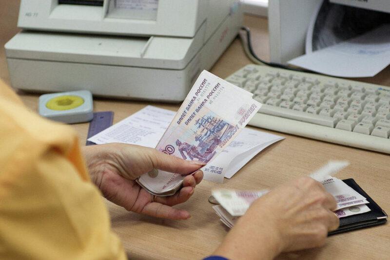 сделать так с 1 января 2016 отменят пенсии вопрос Навальном, президент