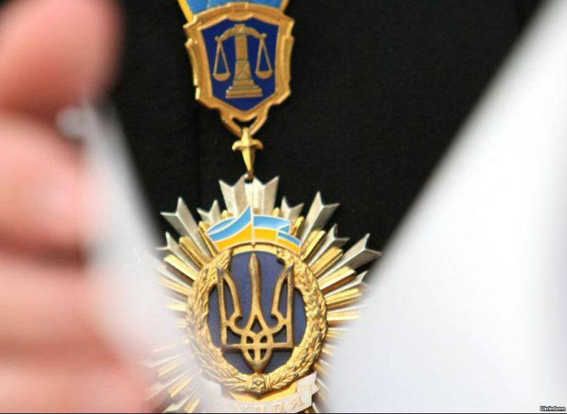 Суд Украины отменил меру пресечения задержанным российским военным