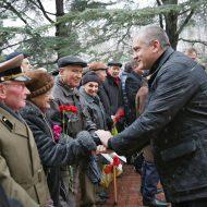 Фото: пресс-служба главы Республики Крым