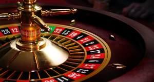 В Севастополе «накрыли» подпольное казино. Под суд идут… 19 человек