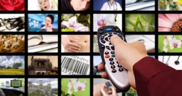 О качестве рекламного продукта и эффективности видеороликов