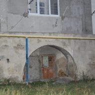 Абсурдные блага для жителей балаклавской «Богданки»