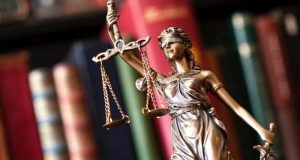 Суд отказал концерну «Siemens» в аресте «крымских турбин»