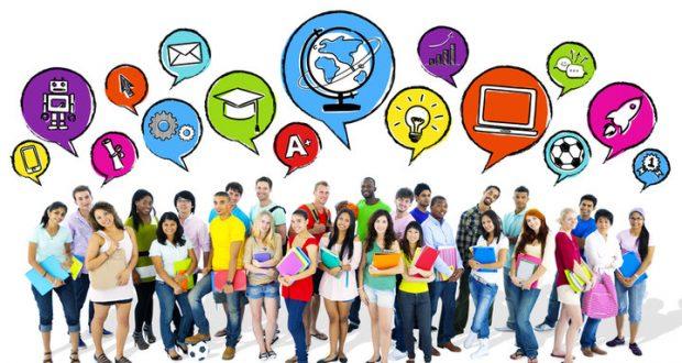Крымский федеральный университет совершенствует программы стажировки студентов
