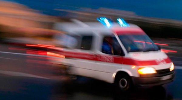 Подробности ЧП в с. Братское в Крыму, где водитель наехал на семерых подростков, выясняют следователи