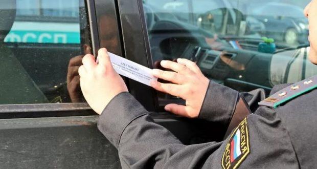 Правозащитник: в Севастополе ускорят снос незаконных нестационарных торговых объектов
