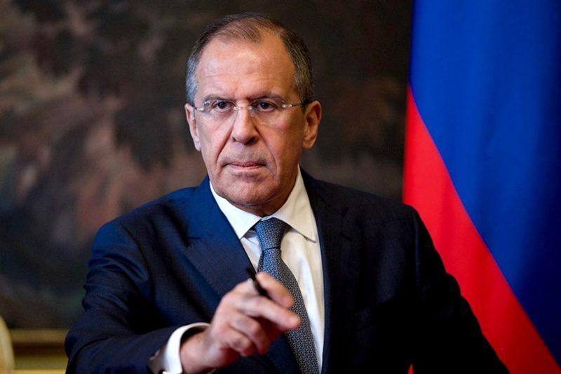 МИД РФ указал на обман США при выполнении важнейших международных договоров
