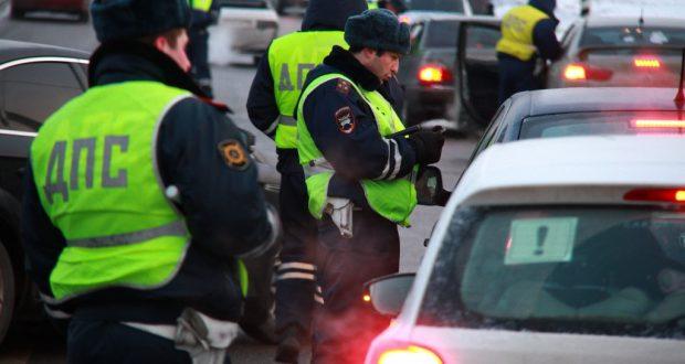Блогер и правозащитник удивлен: в полиции Крыма вернулись к «плану» и «палочной системе»?