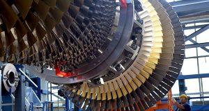 Компания «Siemens» обжаловала решение суда по спору с Ростехом о «крымских турбинах»