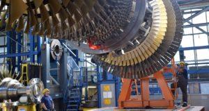 Суд отклонил жалобу «Siemens» по спору с Ростехом о турбинах