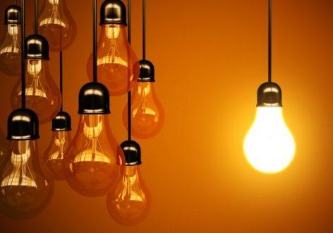 Где в Симферополе в четверг, 15 марта не будет света