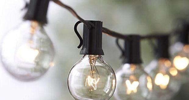 В Симферополе сегодня отключат свет. Список адресов
