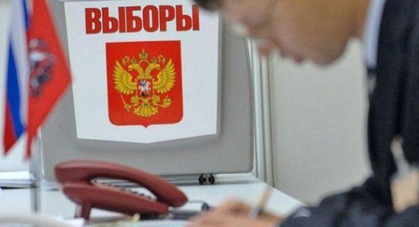 Довыборы в Госсовет Крыма. За кого будут голосовать крымчане 17 июня