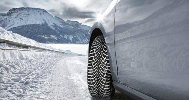 Presa PI14: специальные шины для уникальных автомобилей