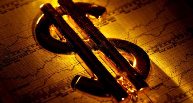 Бинарные опционы и инвестиции для новичков