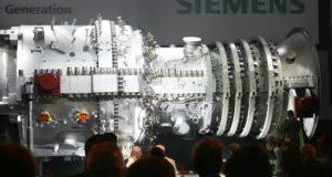 Концерн «Siemens» подал жалобу в Верховный суд РФ на отказ суда в споре о турбинах для Крыма