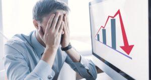 Почти половина крупных и средних предприятий Севастополя работает в убыток