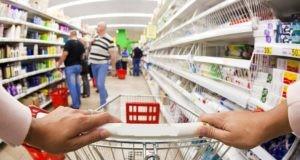 Крупные торговые сети в Севастополь, скорее всего, не зайдут
