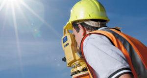 В Севастополе составили рейтинг городских кадастровых инженеров