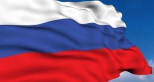 """29 сентября в Севастополе - патриотическая акция """"Мы - Россия!"""""""