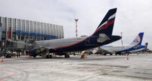 Что в имени тебе моём… В Крыму определились, в честь кого может быть назван аэропорт Симферополя
