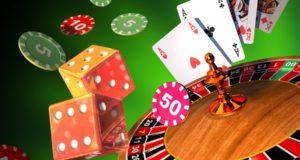 Жительница Феодосии пойдёт под суд за организацию азартных игр