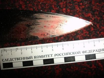 Конфликт на кладбище в Евпатории привел к убийству и лишению свободы сроком на 9 с лишним лет