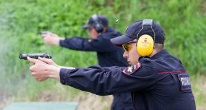 В полиции опровергли прохождение «керченским стрелком» подготовки по программе МВД