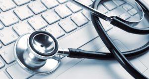 Головная боль, недомогания и повышение давления – как записаться к врачу онлайн на прием