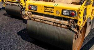 В Керчи на следующий год намечен масштабный ремонт дорог