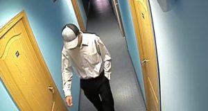 В Феодосии раскрыта серия краж из гостиничных номеров