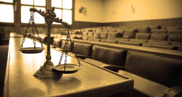 В Крыму вынесен первый оправдательный вердикт присяжных по делу об убийстве