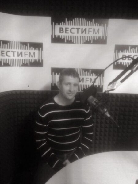 Поговорим о ценах? Откровенный диалог с лидером Севастопольского ОД «Доброволец» Дмитрием Голиковым