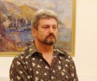 Гордость Балаклавы Александр Евтушок нуждается в помощи. «Доброволец» бьет в набат