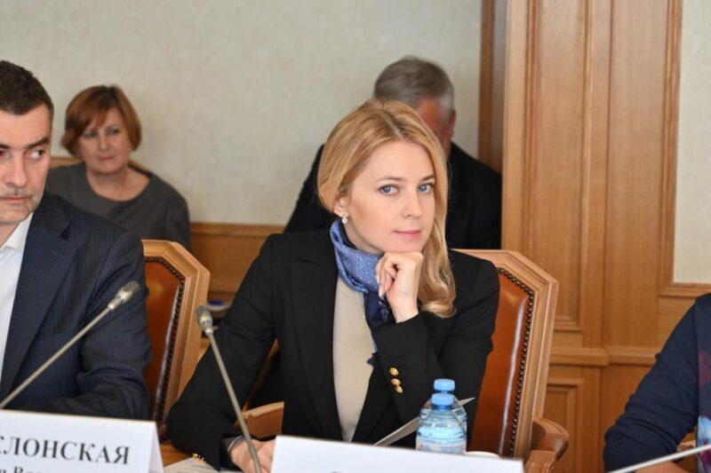 Турция не будет запрещать въезд в страну российскими политикам из Крыма